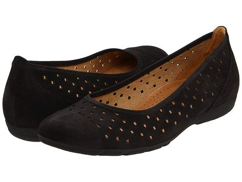 gabor clearance sale ladies shoes