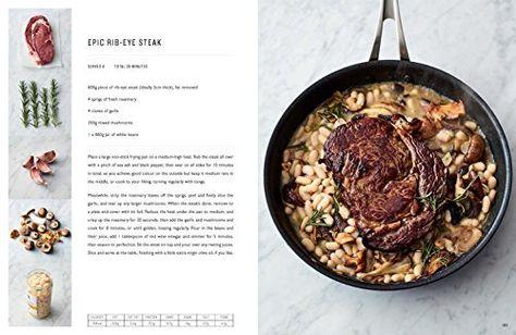 5 Ingredients Quick Easy Food Amazon Co Uk Jamie Oliver
