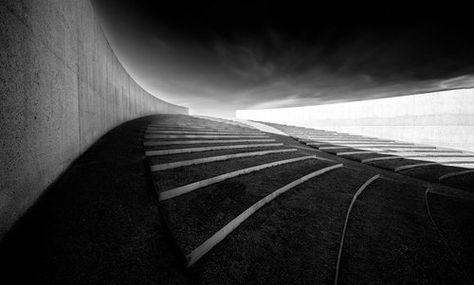 De Brug by piXXelpark