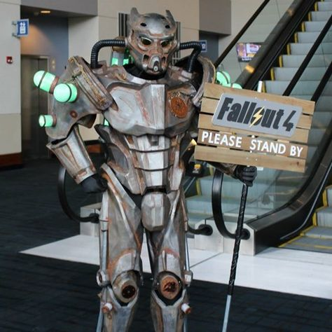 enclave officer uniform cosplay. fallout ~ cosplay (enclave) | pinterest cosplay, and enclave officer uniform