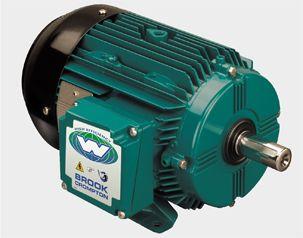 Best Of Brook Crompton Motors Usa And View In 2020 Aluminum Vacuum Pump Electric Motor