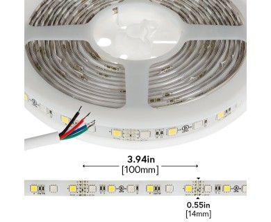 12v Led Strip Lighting - Home Design Ideas 4