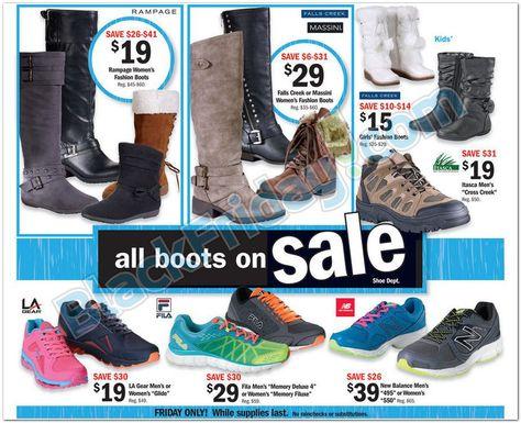black friday mens work boot sale