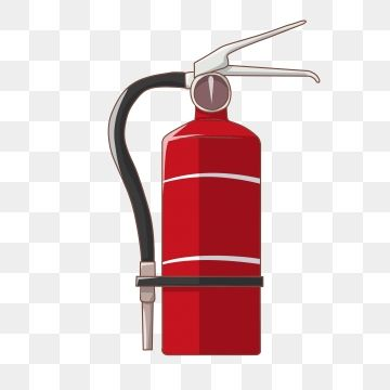 Fire Hydrant Fire Hydrant Clipart Cartoon Red Png Transparent Clipart Image And Psd File For Free Download Fire Icons Fire Extinguisher Fire