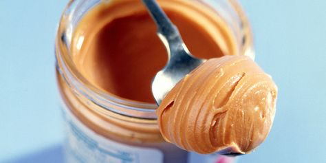 Peanut butter may become an affordable dementia test for clinics.