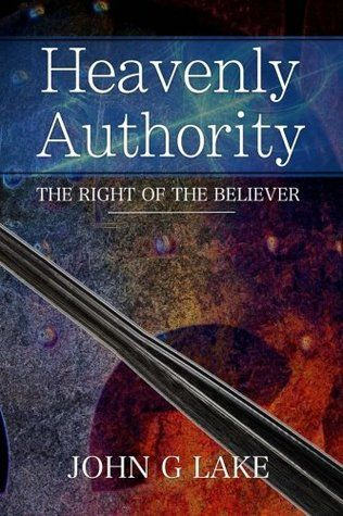 the believers authority pdf free download