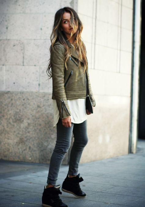 Gorgeous blonde balayage.