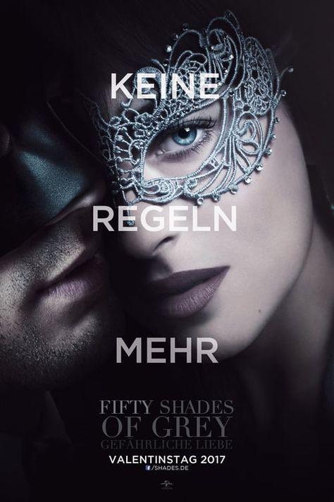 Watch Fifty Shades Darker 2017 Movie Hd Online Free Download