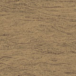 Meadow 115 13041 Cole And Son Popular Wallpaper Borastapeter
