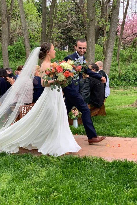 Congratulations to a wonderful couple, Kaytee & Steve! Here's to a lifetime of laughter and joy! And thank you Torrin Lewis for the great picture! #sayido #love #celebration #love #happiness #wedding #weddingvenue #weddingreception #receptionvenue #ballroomatwindsor #farmweddingvenue #farmwedding #weddingday #djtoroc