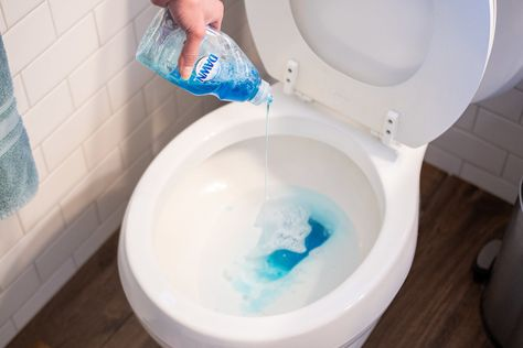 280 Products I Love Ideas In 2021 Household Hacks Cleaning Household Keep It Cleaner