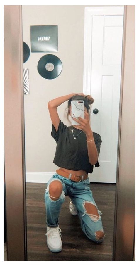 cute outfits for school for teens summer simple