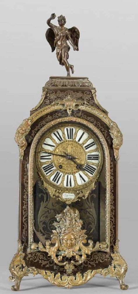 100+ Best Clocks images | óra, antik óra, zsebórák