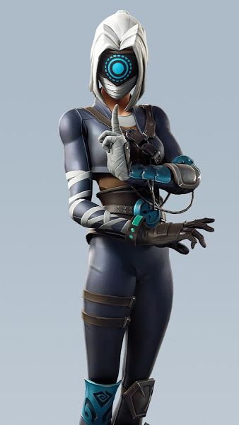 Miniature Best Of Fortnite : miniature, fortnite, Fortnite,, Focus,, Skin,, Outfit,, 4K,3840x2160,, Wallpaper, Gaming, Wallpapers,, Iphone, Wallpaper,, Fortnite