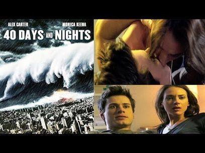 Nonton Film Online Terbaru Cinema Xxi Adalah Situs Nonton Movie Terlengkap Bioskop Online 168 Layar Kaca21 Nonton Online Streaming Movies Disaster Film Movies