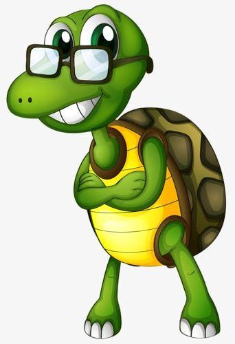 Sea Turtle Cute Turtle Cartoon Cute Turtle Drawings Turtle Images