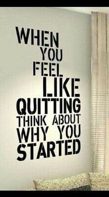 Gym Workout Quotes, Gym Motivation Quotes, Gym Quote, Exercise Motivation Quotes, Gym Workouts, Sport Motivation, Motivational Quotes For Working Out, Positive Quotes, Inspirational Quotes For Sports