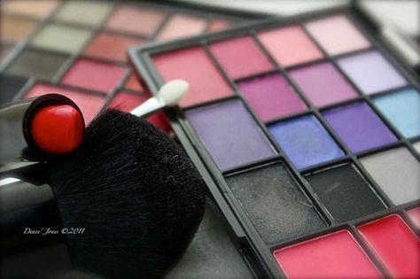 3 top Discount makeup websites   college fashion