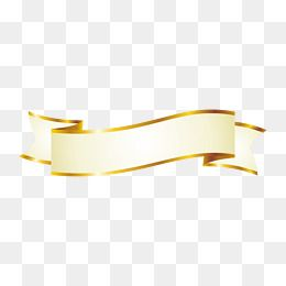 Vector Bright Shiny Gold Ribbon Label Vector Bright Gold Label Png And Vector Ribbon Png Photoshop Shapes Ribbon Logo
