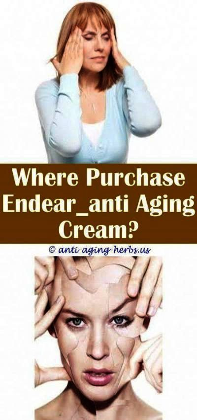 Skincare Brands For Sensitive Skin After Best Teenage Skin Care Products South A Anti Aging Skin Products Best Anti Aging Creams Anti Aging Cream