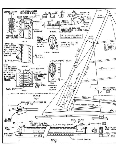 d613af7eac38173e84886aeb1d0cc827 boat plans interesting stuff lines plans google search small wooden watercraft pinterest on aft port side of boat diagram at n-0.co