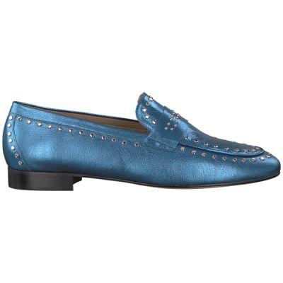 Zwarte Mocassins Toral Tl10874 Chaussures Toral FE3KEtyrJ