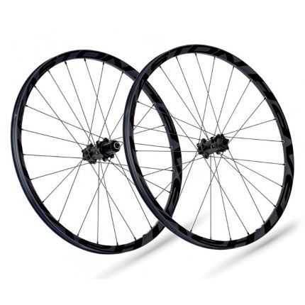 Easton Haven Alloy 29 Front Mtb Wheel Easton Wheels Cheap Road Bikes Mtb