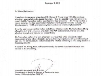 The new york timess lawyer responds to donald trump general the new york timess lawyer responds to donald trump general counsel mr trump and lawyer fandeluxe Gallery
