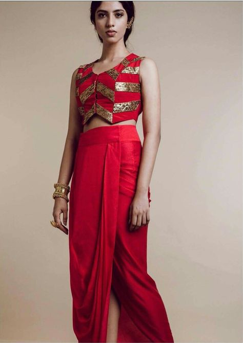 Call or Whatsapp +91-9799312558 to buy this dress, all customizations available, worldwide delivery #mewilo www.mewilo.com