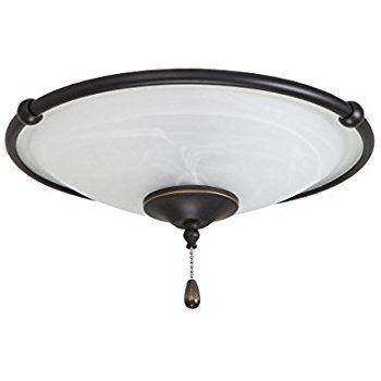 The Elegant Ceiling Lights With Ceiling Lights With Pull Chain