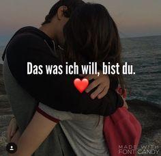 ❤ Liebeszitate für die Seele | WORTE DER LIEBE  Holt euch jeden Tag einen ❤ Liebesbrief für Euch selbst.  Du hast die große ❤ Liebe noch nicht gefunden?  SUCHE IN DIR SELBST DIE ❤ LIEBE! DU BIST VOLLKOMMENDE LIEBE   #iloveyou #love #liebeszitate #liebessprüche #seele #seelenspruch #seelenzitat #liebebeziehung #beziehung #dubistliebe #ichliebedich #namaste #ichliebe #liebe #liebeskraft #liebeheilt #liebevollegedanken #liebeswunsch #sehnsucht #selbstwert #spiritualität
