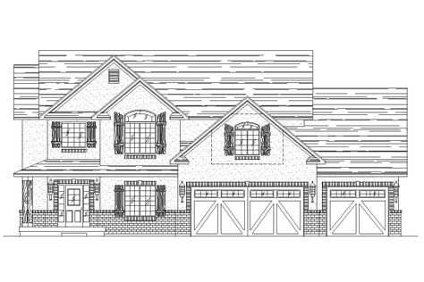 Hearthstone Home Design - Acuitor.com