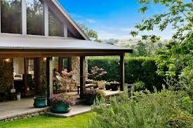We Are Providing These Services Gardening Property Maintenance Nsw Gardening Property Maintenance Australia Garden Home Maintenance Lawn Maintenance Bowral