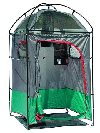 Top 9 Best Portable Changing Rooms For Outdoor Travel In 2020