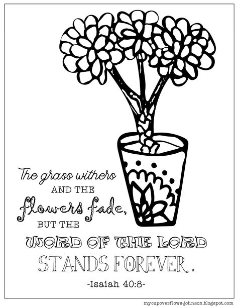 Coloring Fun Hello Spring Coloring Pages Hello Spring Color