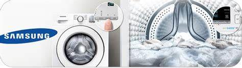 الان تعرف علي المزيد من خدماتنا في مراكز صيانة سامسونج للاجهزة الكهربائية حيث اننا نعمل علي مدار ال 24 ساعة لتلقي طلبات Samsung Washing Machine Laundry Machine