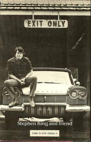 stephen-king-1983-Christine-back.jpg