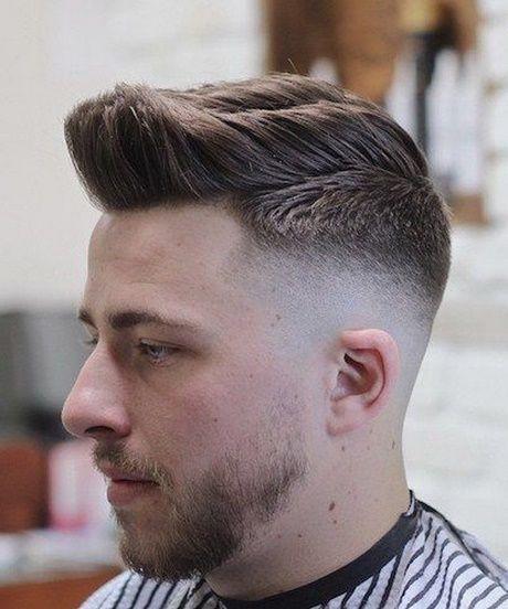 2018 Beste Haarschnitte Neu Besten Haare 2019