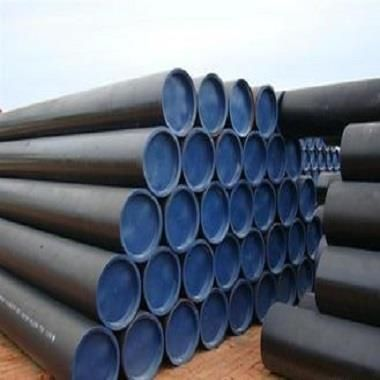API 5L X52 PSL1 #Seamless #Pipe is a #steel #pipe and is