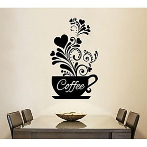 Abstract Wall Stickers Plane Wall Stickers Animal Wall Stickers