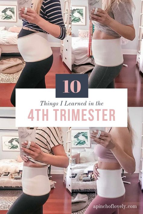 A New Mom's Trimester Postpartum Experience You know how to prepare for baby, BUT no one really talks about what happens to MOM after the baby comes. 10 things that I've learned thus far into the trimester. 4th Trimester, Babe, My Bebe, Preparing For Baby, Post Pregnancy, Pregnancy Quotes, Pregnancy Reveal Photos, Pregnancy Calendar, Pregnancy Announcements