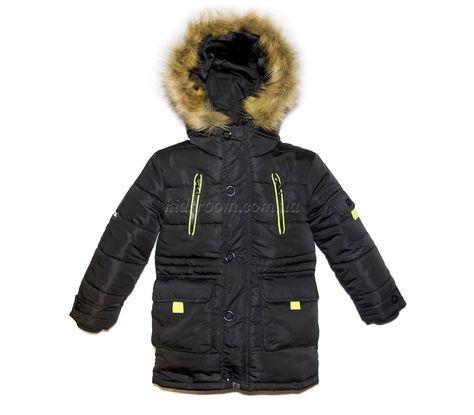 fef0e0c5 Подростковая куртка Shang 6451 - Купить Подростковая куртка Shang 6451 в  Харькове, Киеве, Украине