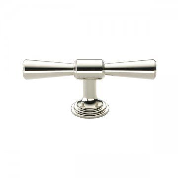 Buy Cabinet Hardware Online | Kitchen Handles U0026 Knobs | Made In UK For  Australian Homes | The English Tapware Company | Hardware | Pinterest |  Cabinet ...