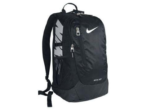 NIKE TEAM TRAINING AIR Backpack (Extra Large)  65.00   For Nursing ... ca5167aeeb