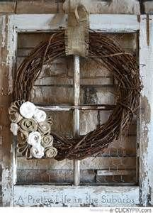 46 Creative DIY Ideas Using Old Windows in Your Home