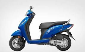 Renting A Motorbike In Bailey Road Patna Is Currently Easy