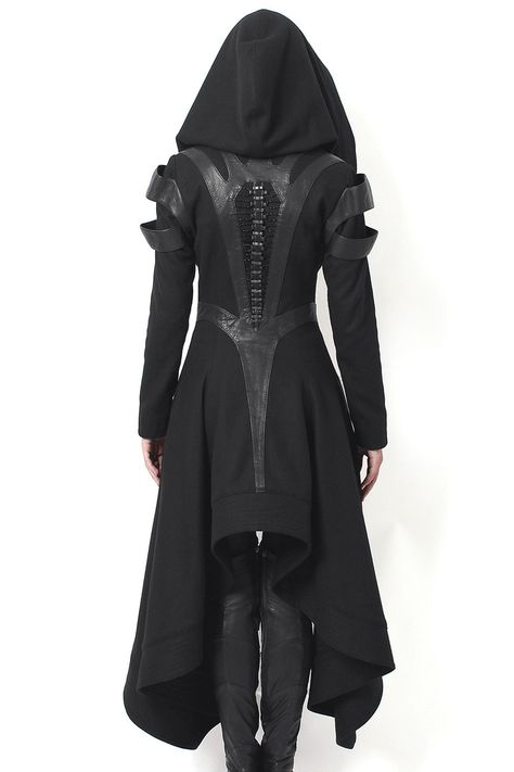 Still the Mistborn vibe - and look!  Now you can purchase it!
