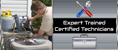 HVAC Local Pro's provides expert air conditioning repair service in all major cities of North Carolina. We we are committed to bringing the best local HVAC experts to local homeowners. Call us to schedule an appointment. Our highly trained and certified technicians will quickly diagnose any HVAC issue you have been dealing with.