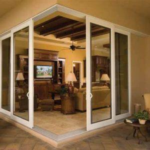 Pgt Sliding Glass Doors Noa Exterior Doors For Sale Sliding Glass Door