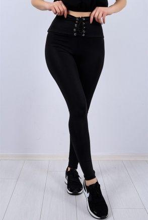 Tayt Bayan Tayt Pantolon Modelleri Burda En Ucuz Ve Kaliteli Ic Giyim Online Satis Sitesi Tarzbol Com Taytlar Moda Spor Giyim